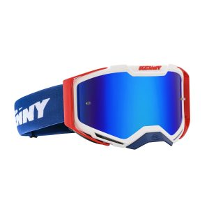 lunette kenny racing ventury navy red