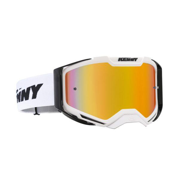 lunette kenny racing ventury