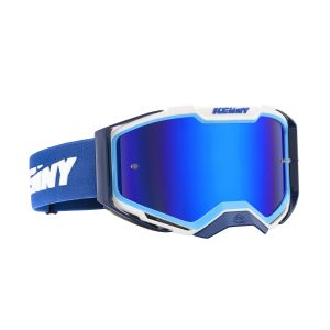 lunette kenny racing ventury navy cyan