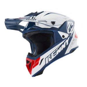 helmets archives kenny racing
